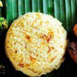 Cuisine de Thaïlande : Tendances, saveurs et meilleurs plats et recettes