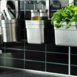 Comment bien entretenir et nettoyer ses ustensiles de cuisine en inox