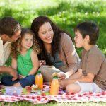 5 conseils pour organiser un pique-nique parfait
