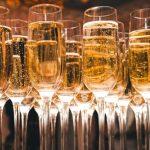 Quels sont les champagnes les plus chers au monde?