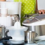 Les robots indispensables pour cuisiner
