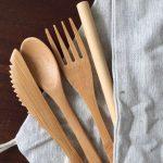 Comment remplacer la vaisselle jetable en plastique de son restaurant de vente à emporter?