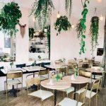 Comment créer l'identité visuelle de votre restaurant?