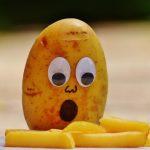 Santé et nutrition : zoom sur l'indice glycémique