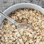 Quels sont les bienfaits du flocon d'avoine pour la santé et comment le consommer ?