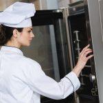 image-les-ustensiles-et-appareils-indispensables-a-votre-restaurant