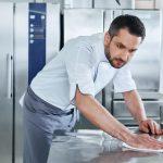 Tout savoir sur les règles d'hygiène dans la restauration professionnelle