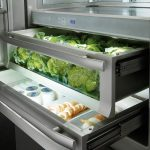 Quel frigo choisir quand on est professionnel ?