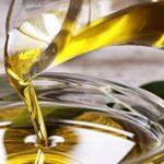L'huile d'olive et la cuisine, une grande histoire !