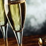 Le champagne brut Pol Carson, un produit marque repère E. Leclerc au très bon rapport qualité/prix