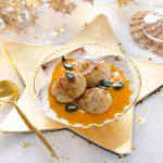 Menu de fête : quels poissons et crustacés à Noël ?