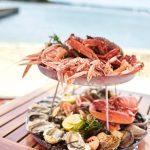 Poissons, coquillages et crustacés : les nombreux bienfaits des produits de la mer