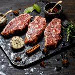 Est-il encore possible de trouver de la bonne viande de qualité ?